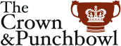 The Crown and Punchbowl