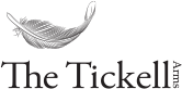 The Tickell